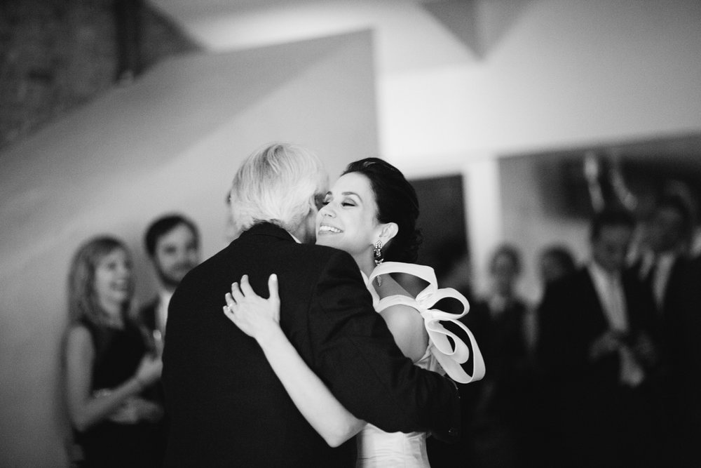 Lauren & Jon 0972© Jimena Roquero Photography.jpg