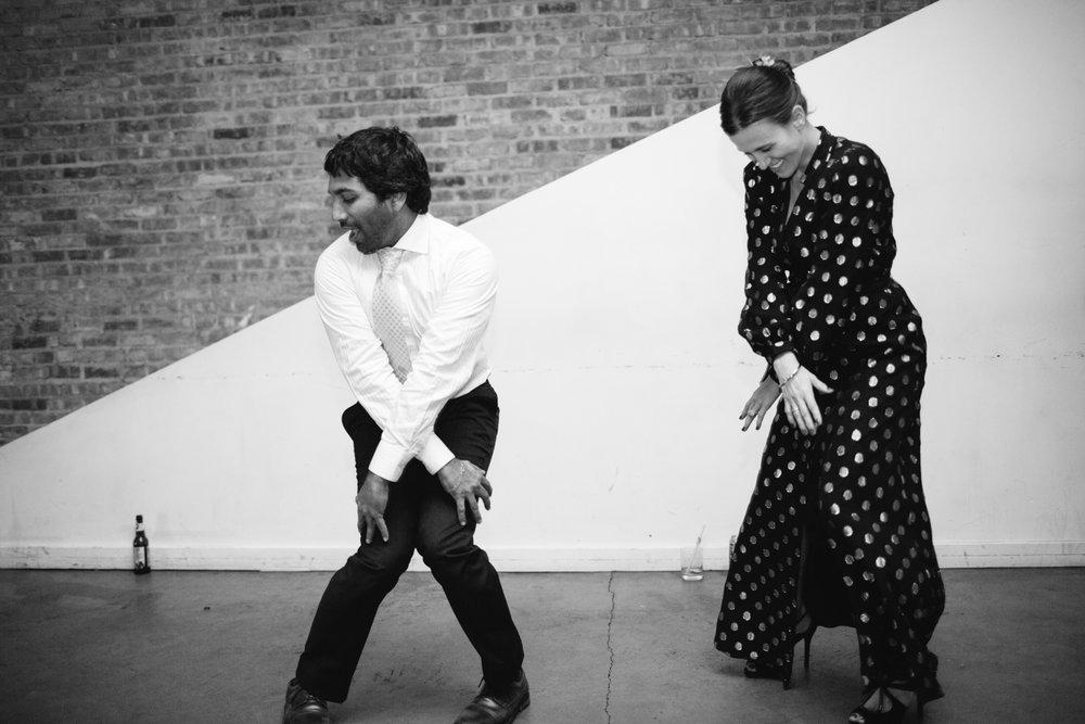 Lauren & Jon 1018© Jimena Roquero Photography.jpg