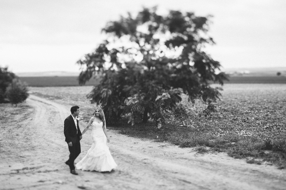 Sive & Mike - Saturday 0970© Jimena Roquero Photography.jpg