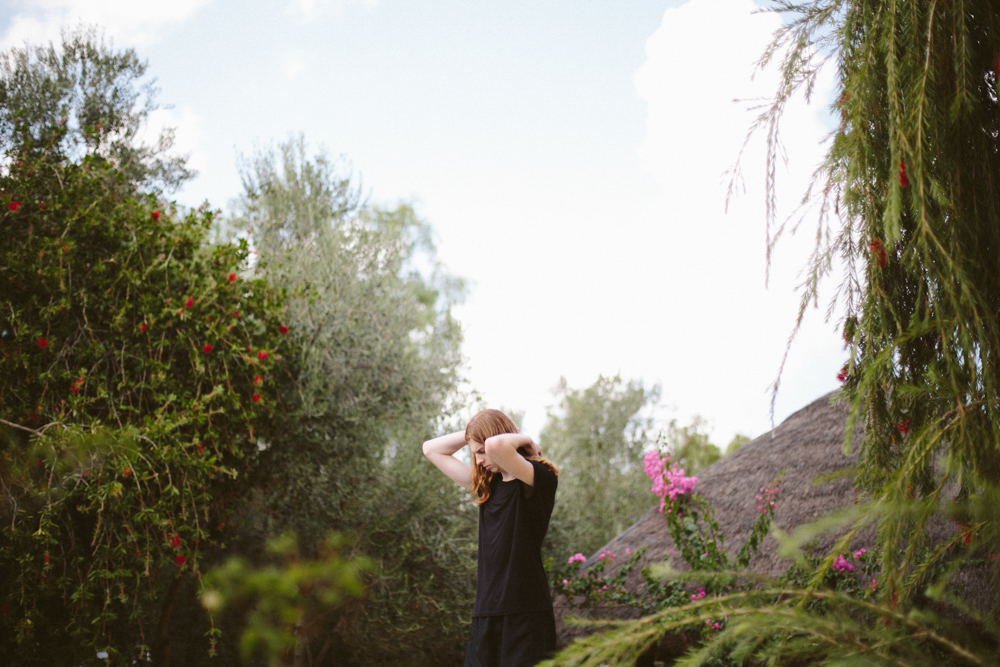 Sive & Mike - Sunday 1495© Jimena Roquero Photography.jpg