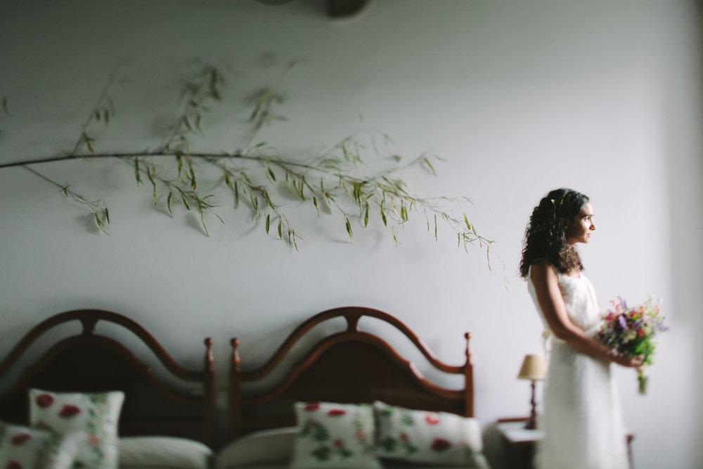Leticia y Franco 0115 © Jimena Roquero Photography.jpg