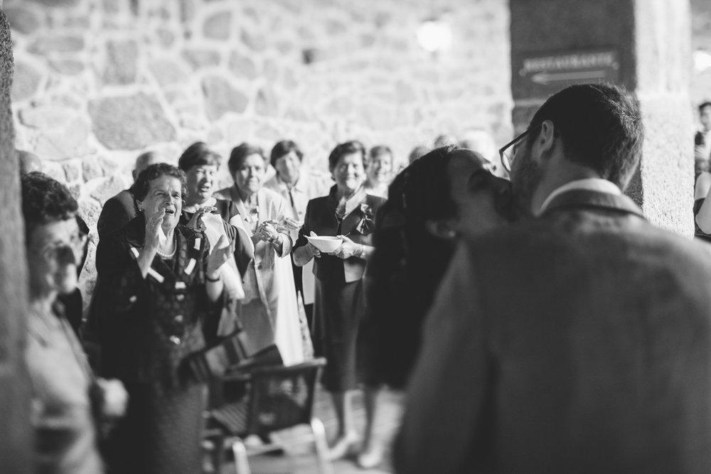 Leticia y Franco 0613 © Jimena Roquero Photography.jpg