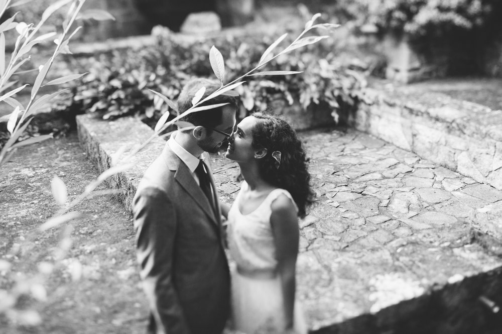 Leticia y Franco 0667 © Jimena Roquero Photography.jpg