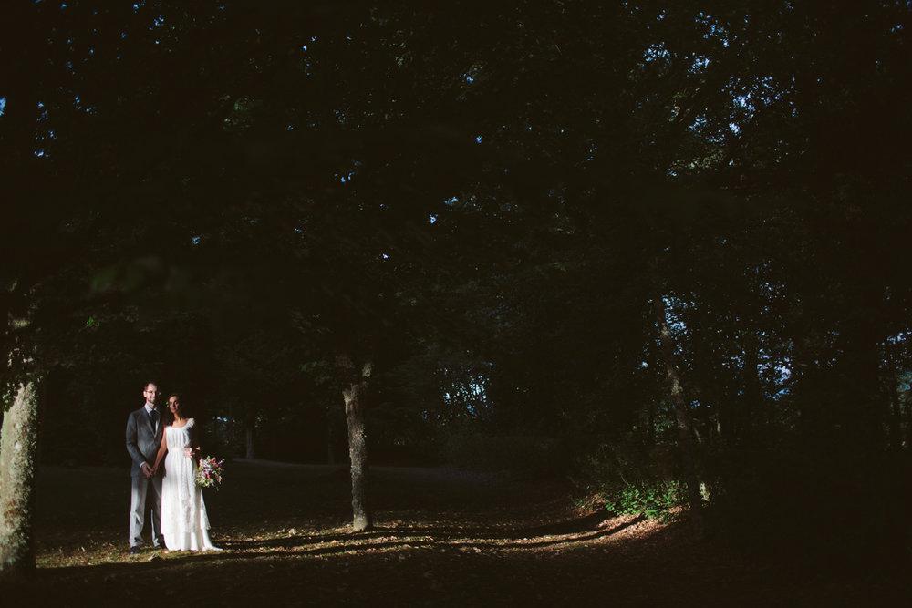 Leticia y Franco 0676 © Jimena Roquero Photography.jpg
