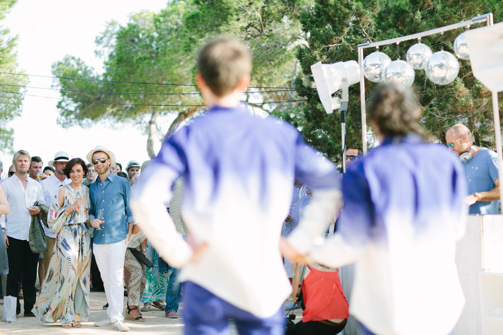S&C Party at Ses Savines0367© Jimena Roquero Photograpy.jpg