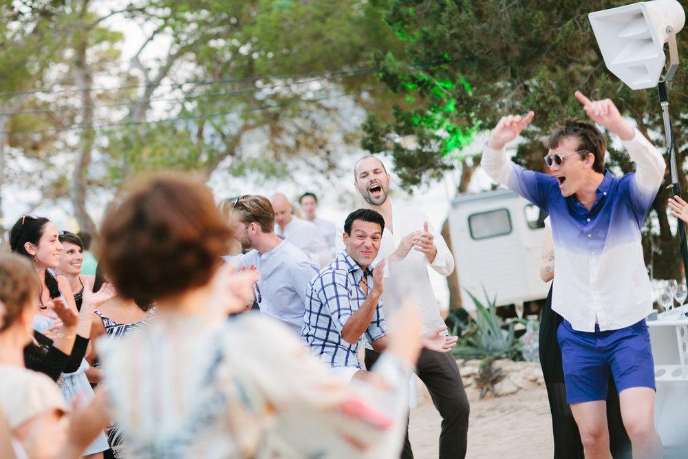 S&C Party at Ses Savines0843© Jimena Roquero Photograpy.jpg