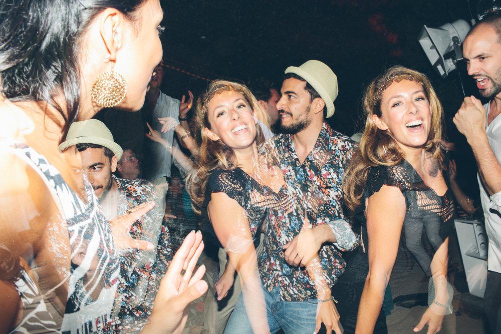 S&C Party at Ses Savines1118© Jimena Roquero Photograpy.jpg
