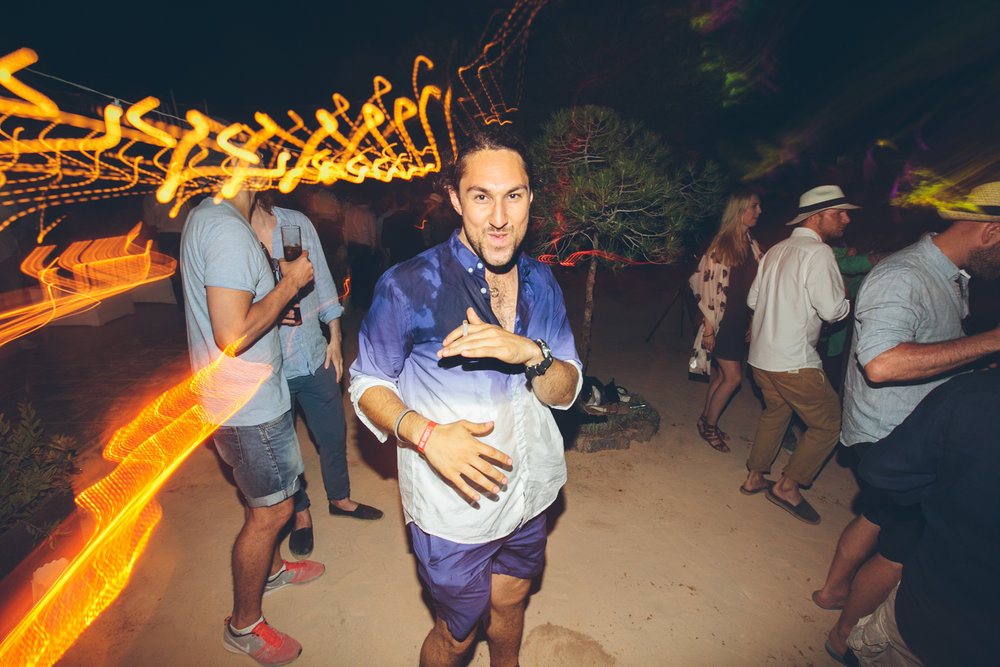 S&C Party at Ses Savines1172© Jimena Roquero Photograpy.jpg