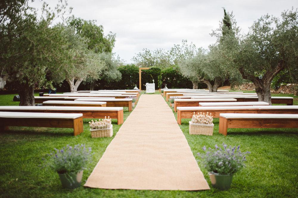 S&C The Wedding 0049© Jimena Roquero Photography.jpg