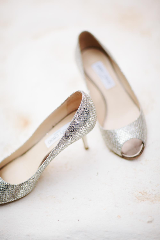 S&C The Wedding 0126© Jimena Roquero Photography.jpg