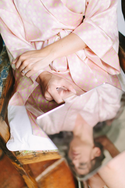 S&C The Wedding 0177© Jimena Roquero Photography.jpg