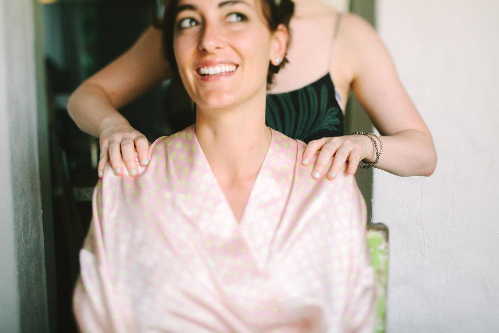 S&C The Wedding 0209© Jimena Roquero Photography.jpg