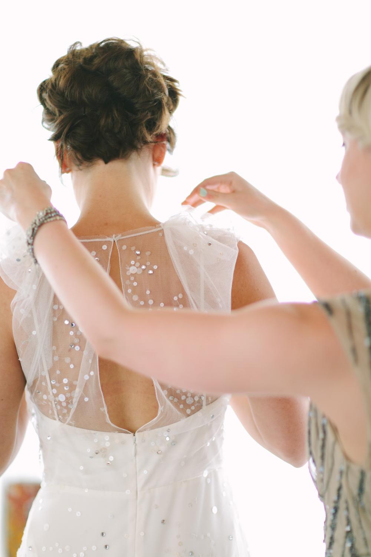 S&C The Wedding 0237© Jimena Roquero Photography.jpg