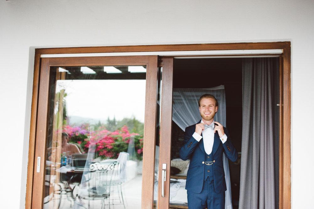S&C The Wedding 0267© Jimena Roquero Photography.jpg
