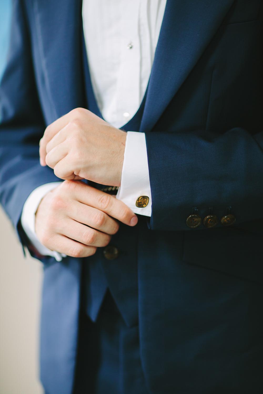 S&C The Wedding 0278© Jimena Roquero Photography.jpg