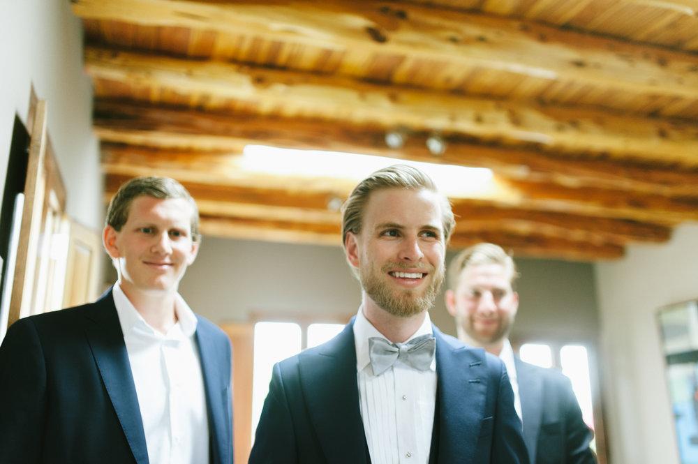 S&C The Wedding 0283© Jimena Roquero Photography.jpg
