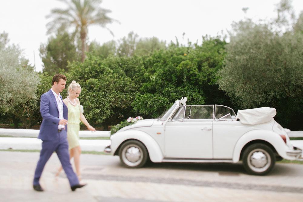 S&C The Wedding 0293© Jimena Roquero Photography.jpg
