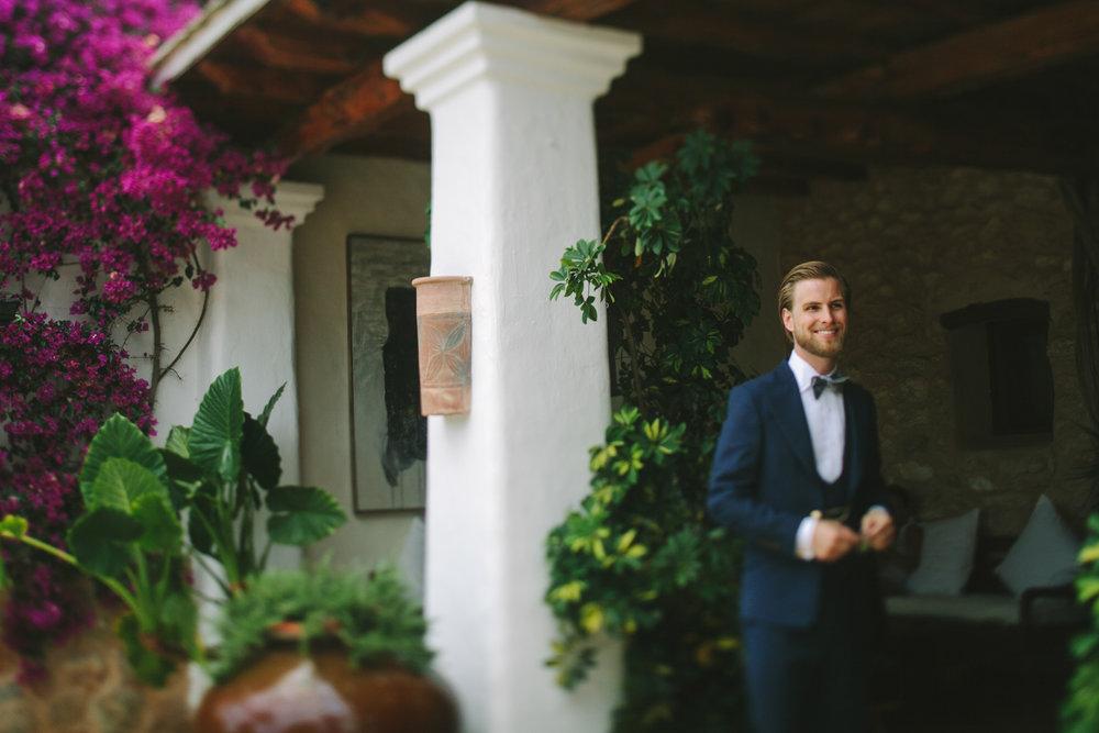 S&C The Wedding 0305© Jimena Roquero Photography.jpg