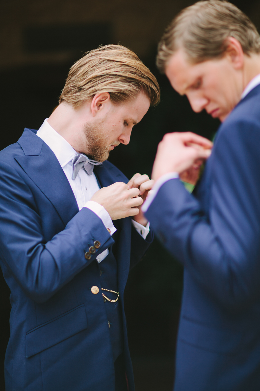 S&C The Wedding 0308© Jimena Roquero Photography.jpg