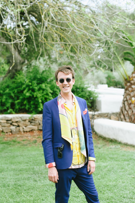 S&C The Wedding 0345© Jimena Roquero Photography.jpg