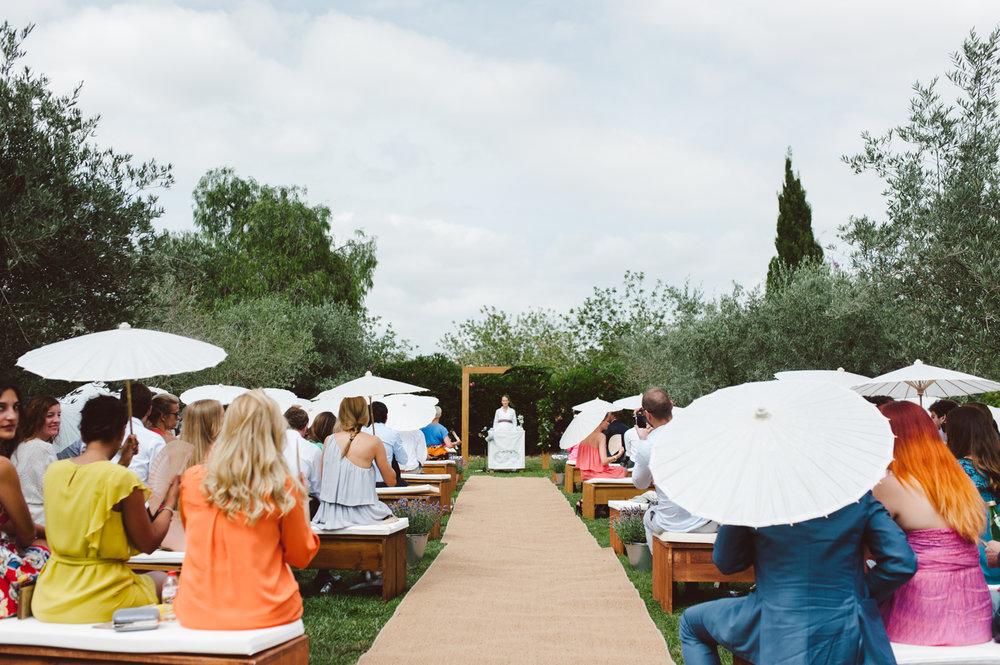 S&C The Wedding 0346© Jimena Roquero Photography.jpg