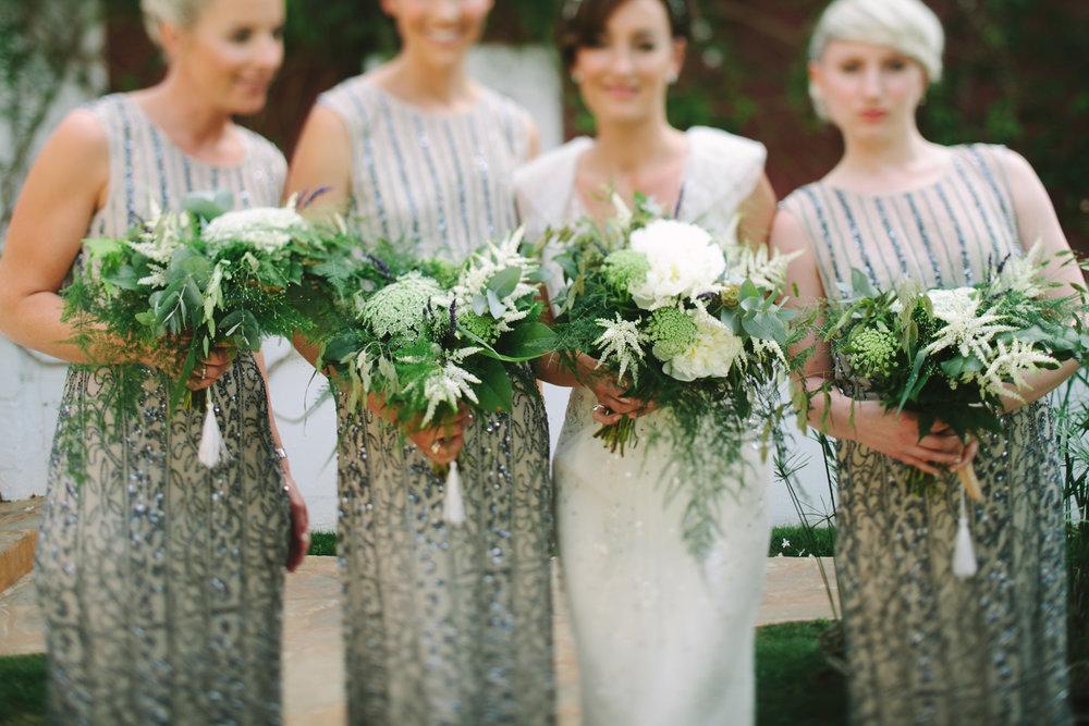 S&C The Wedding 0410© Jimena Roquero Photography.jpg