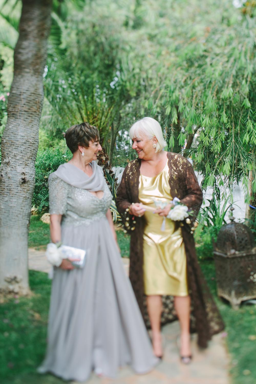 S&C The Wedding 0421© Jimena Roquero Photography.jpg