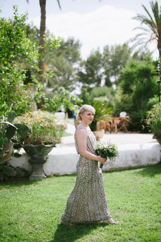 S&C The Wedding 0447© Jimena Roquero Photography.jpg