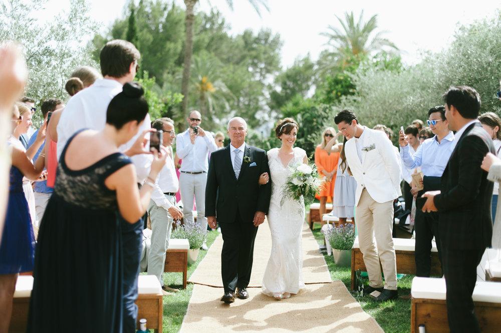S&C The Wedding 0467© Jimena Roquero Photography.jpg