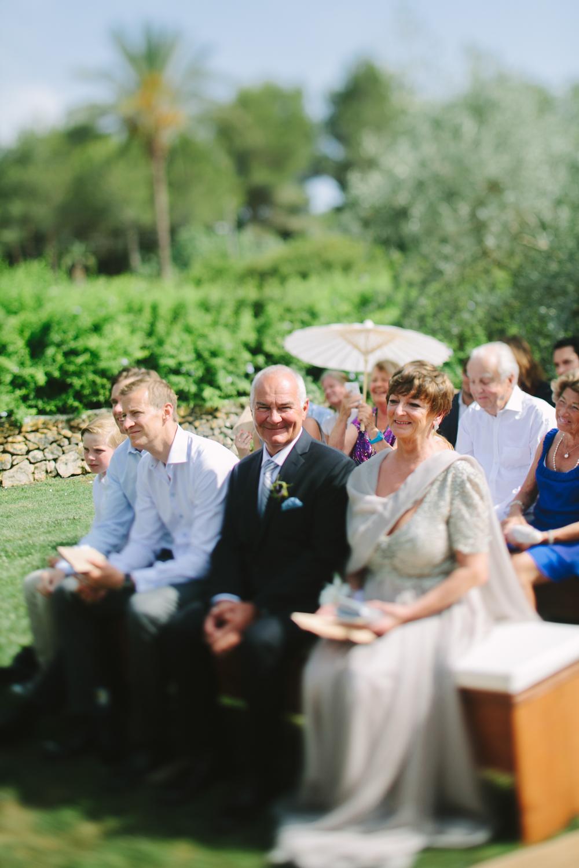 S&C The Wedding 0543© Jimena Roquero Photography.jpg