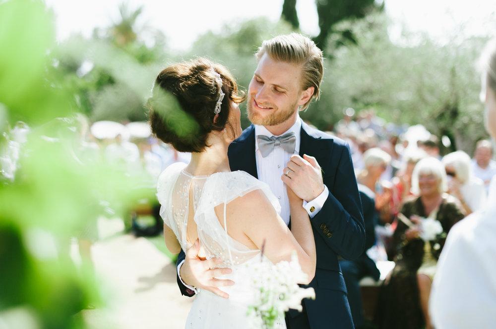 S&C The Wedding 0629© Jimena Roquero Photography.jpg