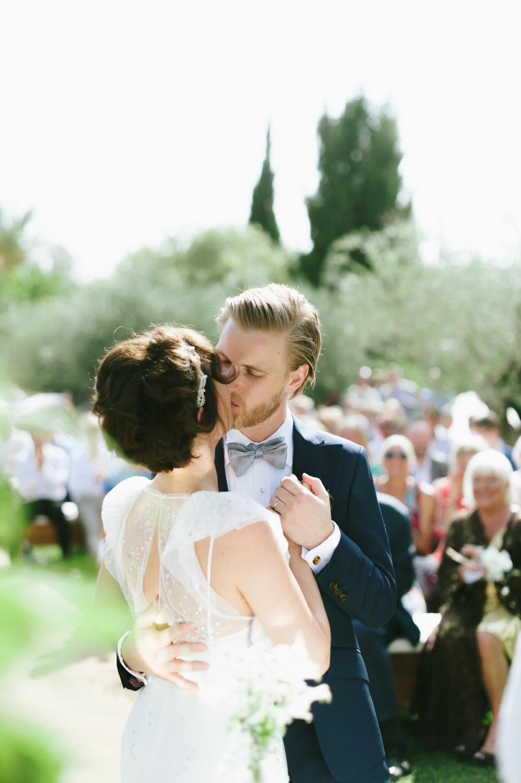 S&C The Wedding 0630© Jimena Roquero Photography.jpg