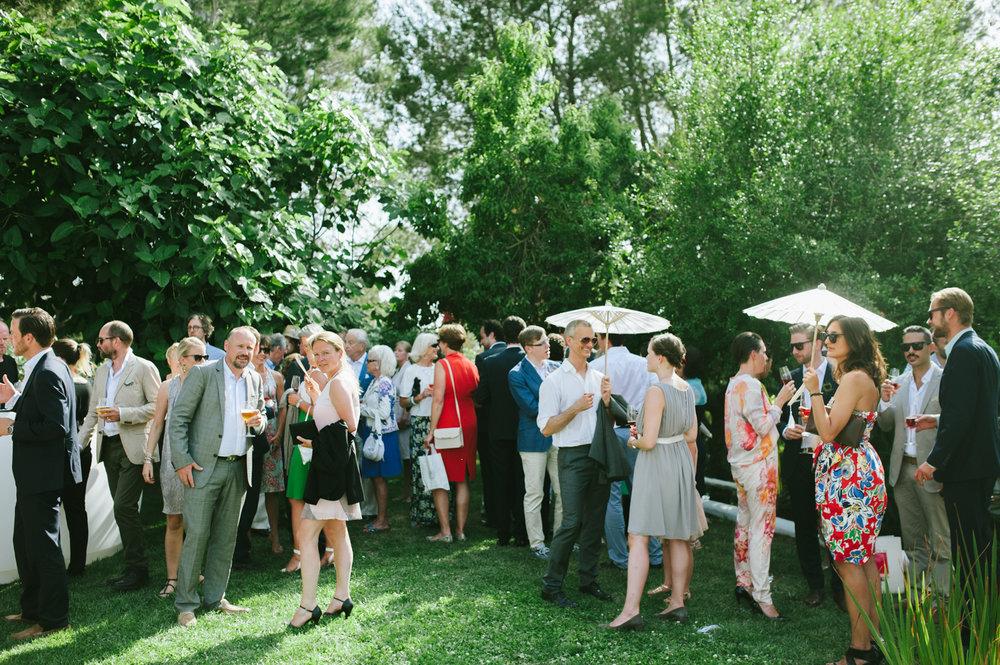 S&C The Wedding 0782© Jimena Roquero Photography.jpg