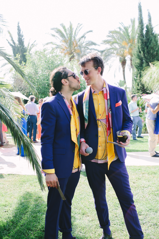 S&C The Wedding 0786© Jimena Roquero Photography.jpg