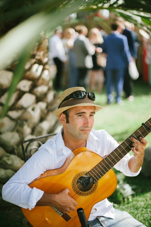 S&C The Wedding 0791© Jimena Roquero Photography.jpg