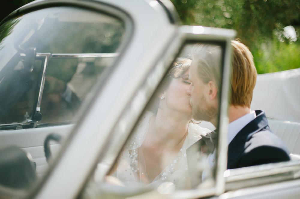 S&C The Wedding 0846© Jimena Roquero Photography.jpg