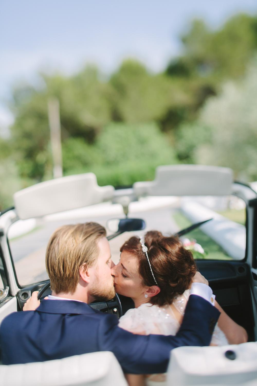 S&C The Wedding 0839© Jimena Roquero Photography.jpg