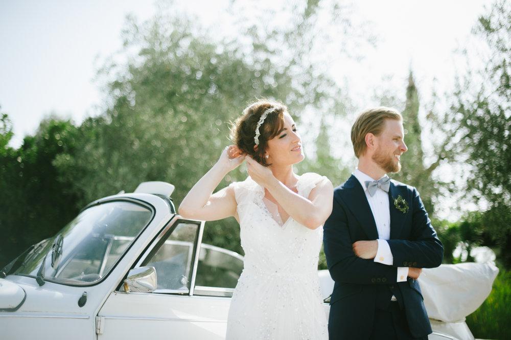 S&C The Wedding 0877© Jimena Roquero Photography.jpg