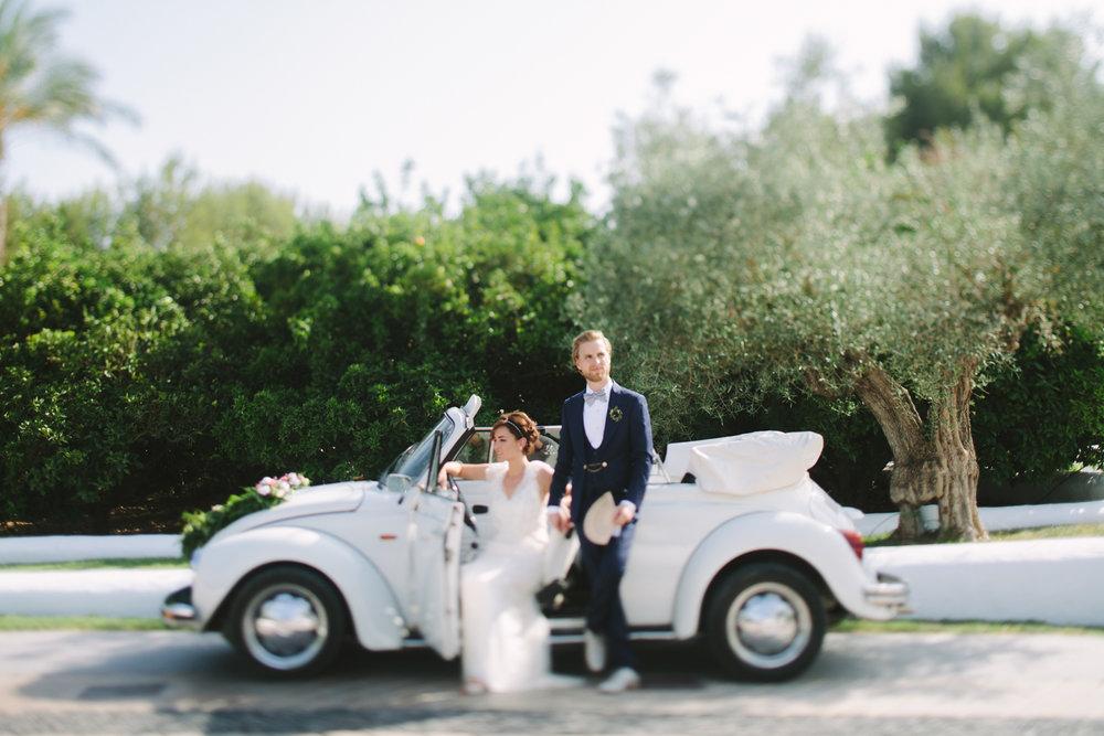 S&C The Wedding 0857© Jimena Roquero Photography.jpg