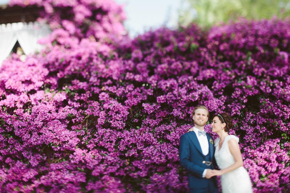 S&C The Wedding 0959© Jimena Roquero Photography.jpg