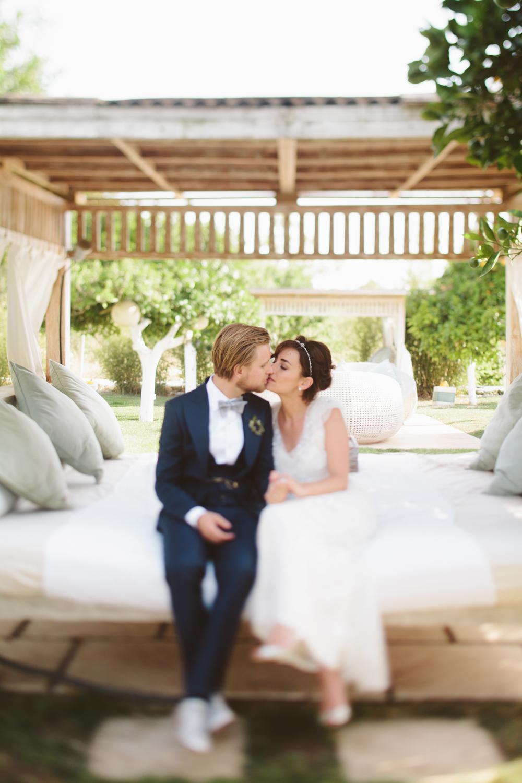 S&C The Wedding 1001© Jimena Roquero Photography.jpg