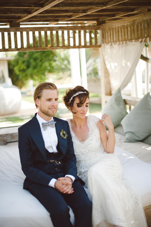 S&C The Wedding 1003© Jimena Roquero Photography.jpg
