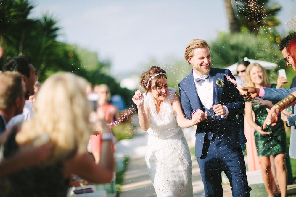 S&C The Wedding 1024© Jimena Roquero Photography.jpg