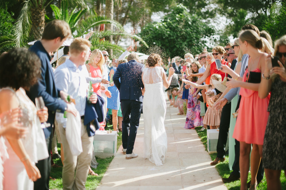 S&C The Wedding 1028© Jimena Roquero Photography.jpg