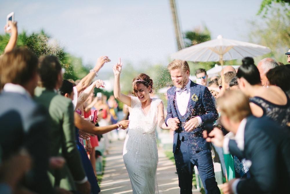 S&C The Wedding 1031© Jimena Roquero Photography.jpg