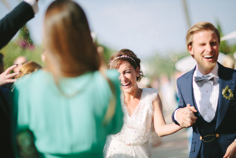 S&C The Wedding 1038© Jimena Roquero Photography.jpg
