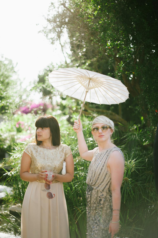 S&C The Wedding 1072© Jimena Roquero Photography.jpg