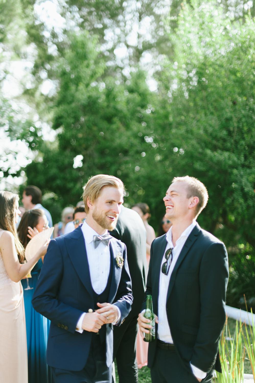 S&C The Wedding 1074© Jimena Roquero Photography.jpg