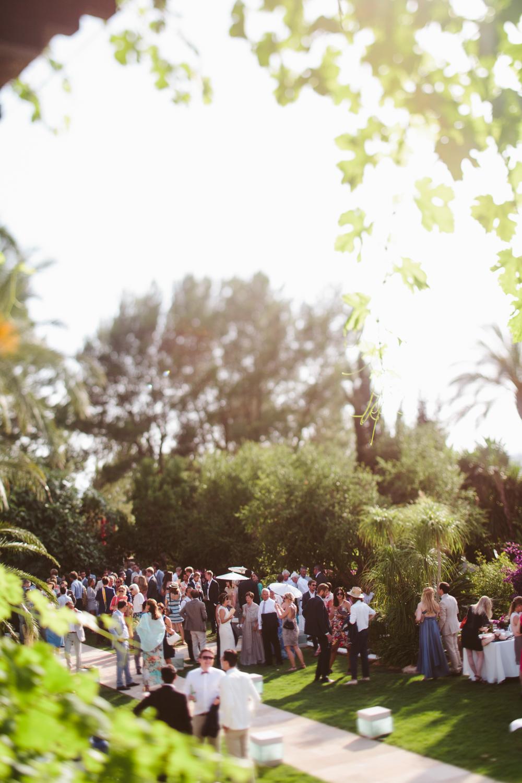 S&C The Wedding 1076© Jimena Roquero Photography.jpg