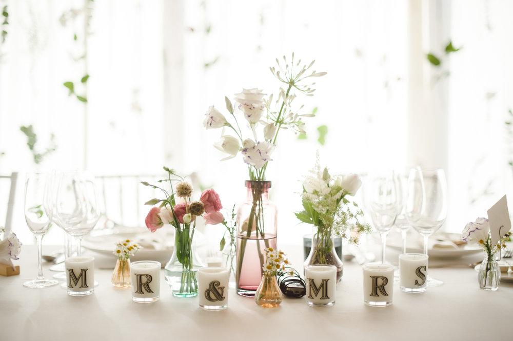 S&C The Wedding 1118© Jimena Roquero Photography.jpg